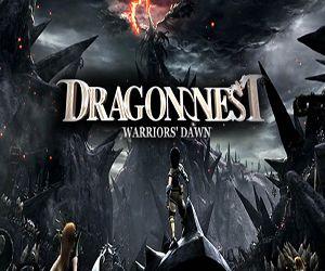 Dragon Nest Warriors Dawn | Tanah Altera telah meneliti perdamaian perang selama bertahun-tahun antara Manusia, Peri dan monster yang setia kepada Black Dragon. Akan tetapi Black Dragon mulai bangu...