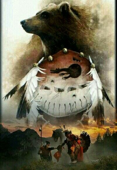 12035 best images about NATIVE AMERICAN on Pinterest ...