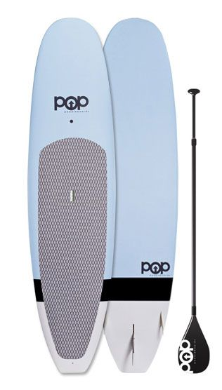 SUP Paddle Boards | POP Paddleboards    #Paddleboardshop #paddleboard #paddleboarding