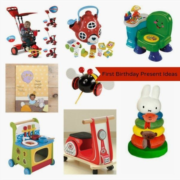 42 Best Images About Essential Baby Products On Pinterest