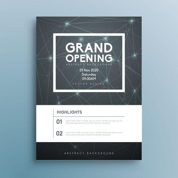 185 best ออกแบบสื่อสิ่งพิมพ์ images on Pinterest Architecture - business invitation template