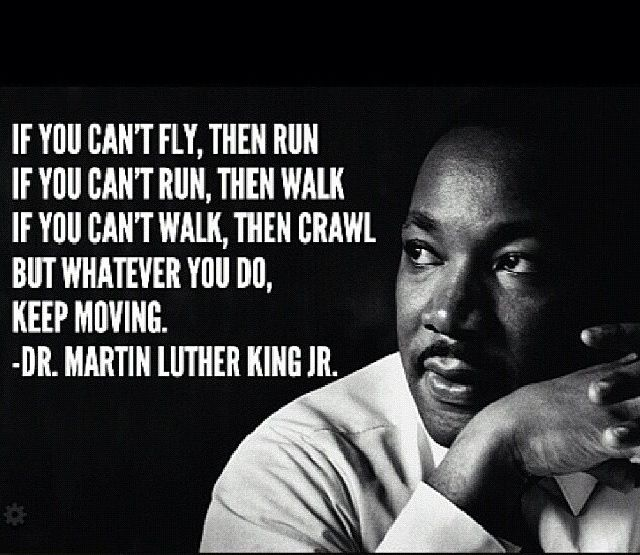 Dr King Quotes: Quotes And Poems And Sayings