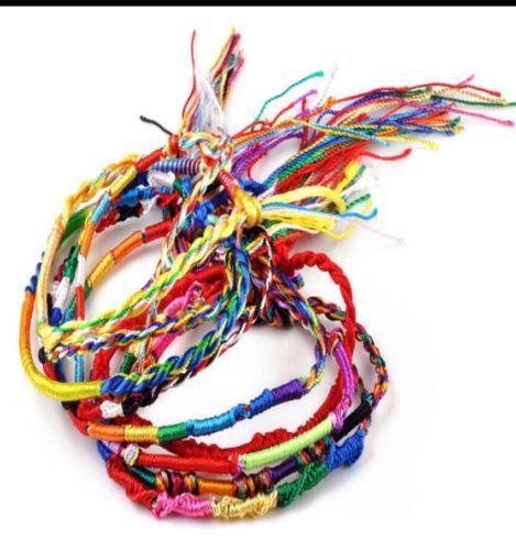 lot-revendeur-bijoux-100-Bracelet-Couleur-Selon-Disponibilite