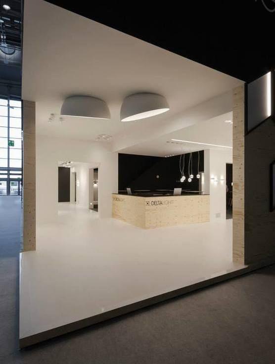 Inlite - Products - Delta-light - Superdome-e27