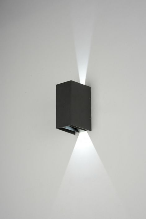 8 best Luminaires images on Pinterest