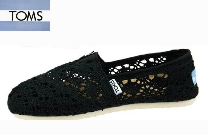 fresh and ready for your feet,TOMS shoes,god...SAVE 72% OFF! this is the best!