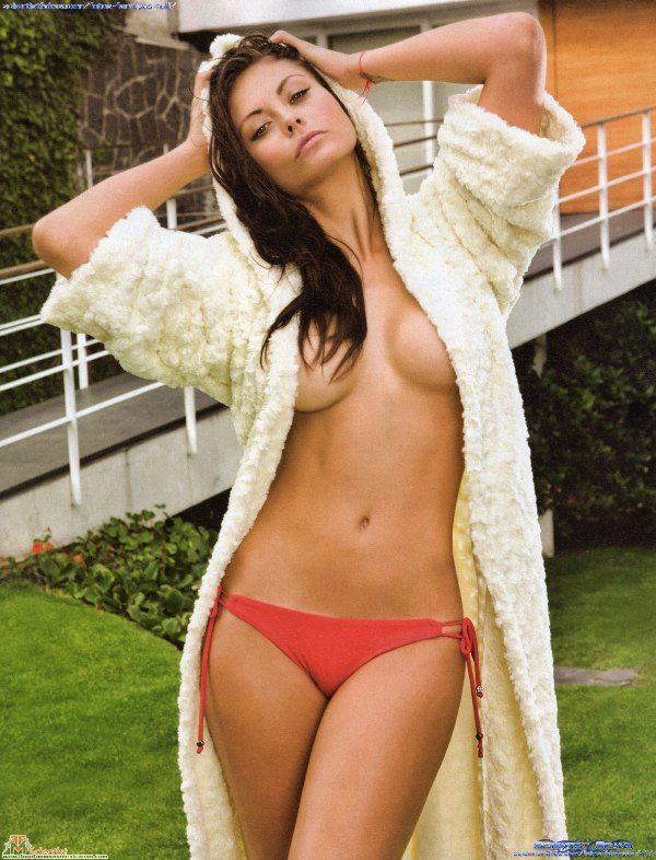 Amanda telehit desnuda stars pics 91