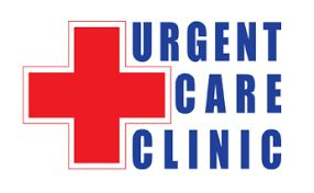 """""""Primary care physician and family doctors