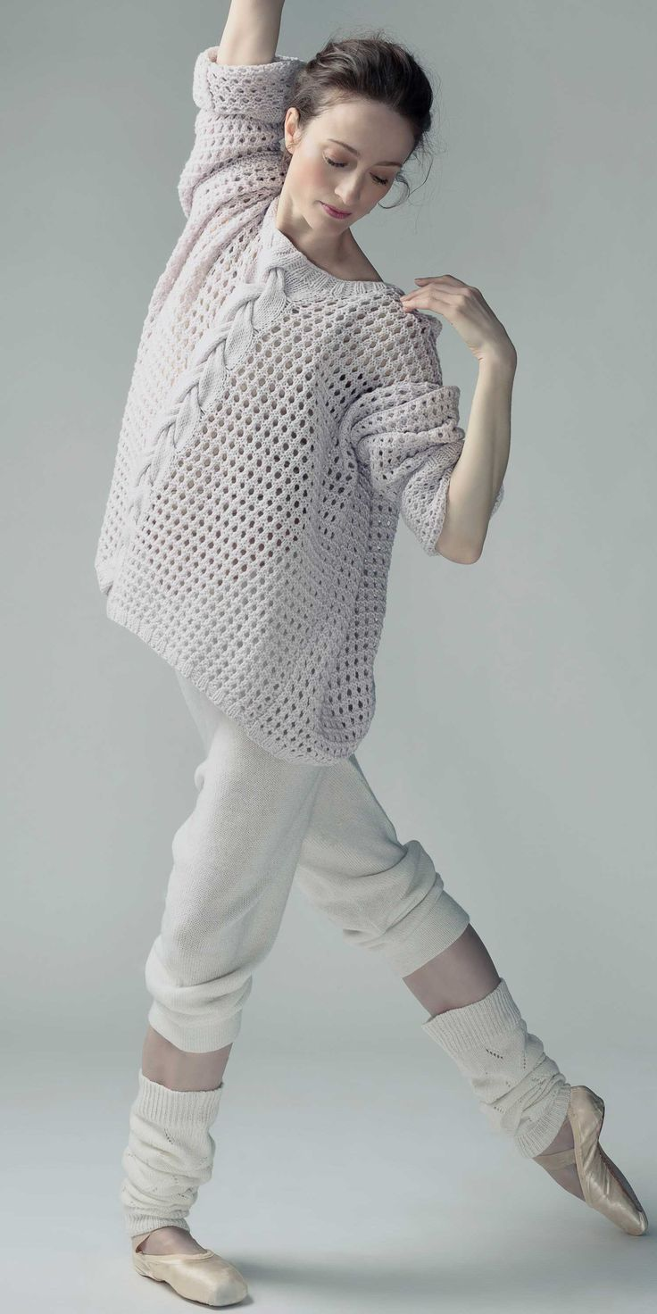 Resort/Spring 2013 RTW | HANIA by Anya Cole