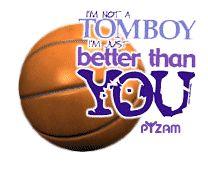 Basketball my basketball girls pinterest girls - Basketball wallpapers for girls ...