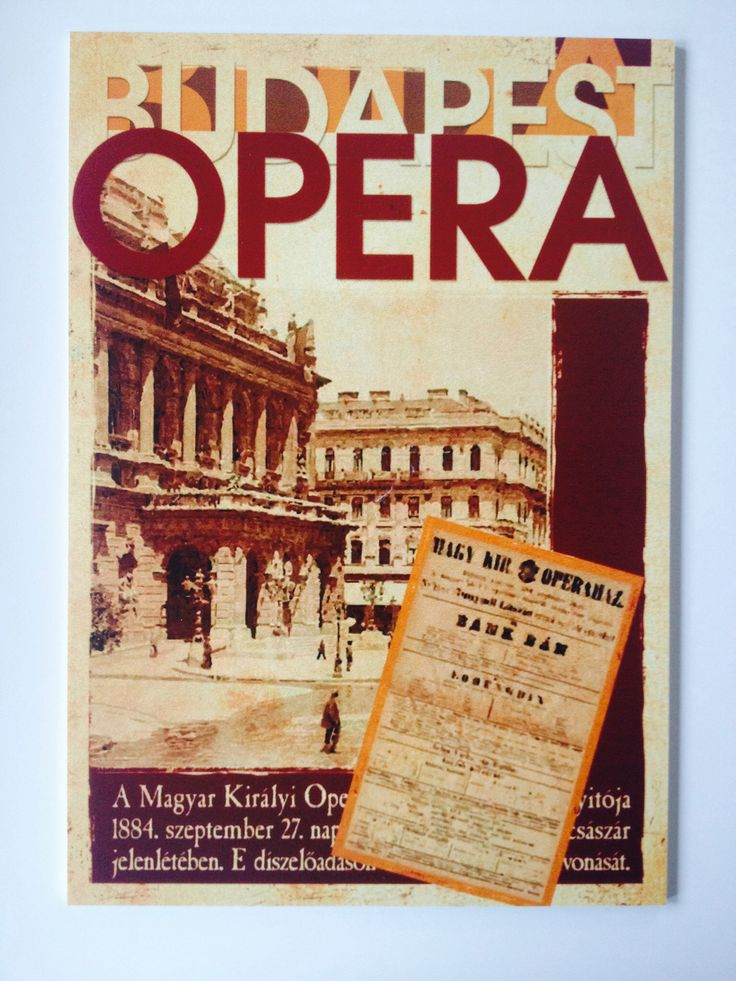 Retro Royal Opera, Budapest. 30€ + delivery. This is a unique 27×39 cm, specially direct printed 5mm thick PVC plate to decorate your walls, furniture, office, etc. You can order here: hello/@/artmarket.hu :: Also available on canvas, see link: http://artmarket.hu