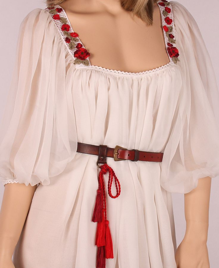 rochie mireasa traditionala - Google Search
