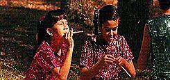 my gifs jennifer lopez selena 1997 selena quintanilla jlo edward james olmos Selena Movie jon seda jacob vargas Jackie Guerra Constance Marie