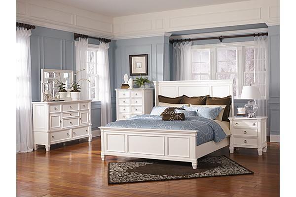 Best 25 Ashley Furniture Bedroom Sets Ideas On Pinterest Ashleys Furniture Diy Master