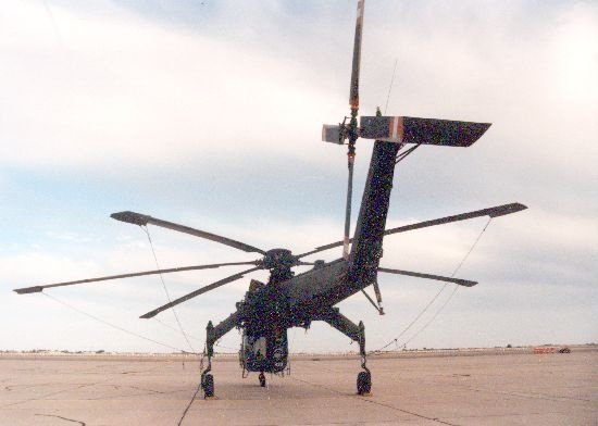 "May 9, 1962: First flight of the Sikorsky CH-54 Tarhe, twin-engine heavy-lift helicopter designed by Sikorsky Aircraft for the US Army. It is named after Tarhe (whose nickname was ""The Crane""), an eighteenth-century chief of the Wyandot Native American tribe.The civil version is the S-64 Skycrane."