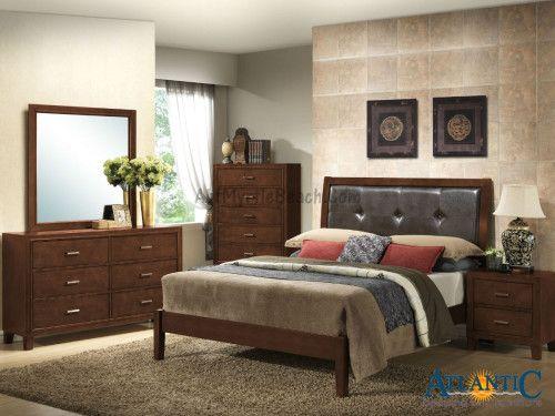 einrichtungshuser kindermbel hauseinrichtung schlafzimmermbel modernes schlafzimmer schlafzimmer sets schlafzimmer bedroom decor bedding - Schlafzimmer Set Modern