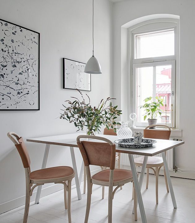 928 Best Dining Spaces Images On Pinterest  Live Home And Room Awesome The Gourmet Dining Room Doncaster Design Inspiration