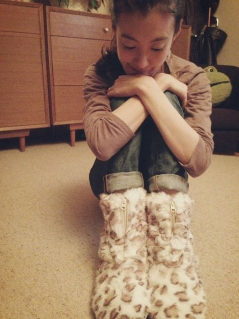 10月: 着ぐるみっぽい。の画像 | ともさかりえ オフィシャルブログ Powered by Ameba