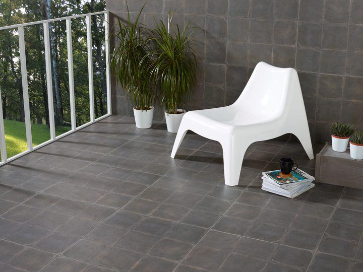 MANCHESTER #design #walltile #tile #ceramic #terrace #floortile #floortile #tile #ceramic #porcelaintile #cersaie2014 #CERSAIE