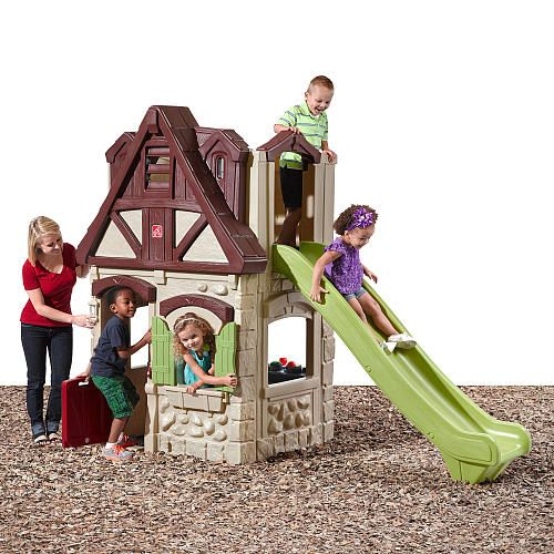 62 best images about little tikes toys on pinterest for Little tikes outdoor playset