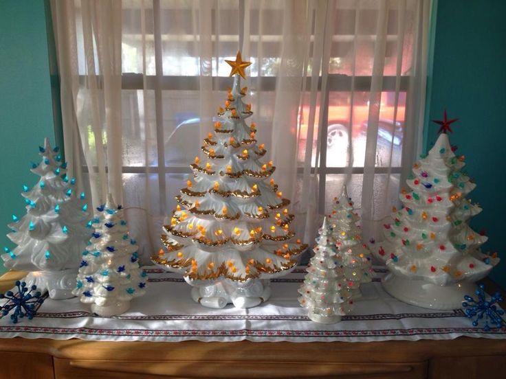 My Home at Christmas/ Photo Credit: Sherri Martel Hamilton