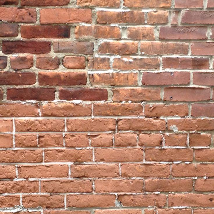 33 best compelling exterior building materials products for Exterior building materials