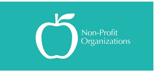 A Nonprofit Organization's Guide to Engaging an Executive ...