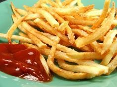 indoor-turkey-fryer-french-fries                                                                                                                                                                                 More