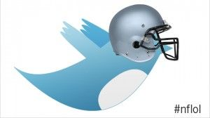 Top 9 most followed NFL Twitter accounts: Team Twitter, Twitter Accountssport, Nfl Twitter, Twitter Accounting