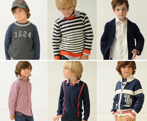 boy clothes: Boys Fashion, Boys Hairstyles, Outfit Ideas, Boys Style, My Boys, Stripes Sweaters, Boys Outfit, Kids Clothing, Boys Clothing