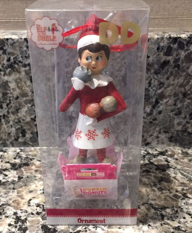 What is The Elf on the Shelf ®? The Elf on the Shelf ® is a fun-filled Christmas tradition that has captured the hearts of children everywhere who welcome .
