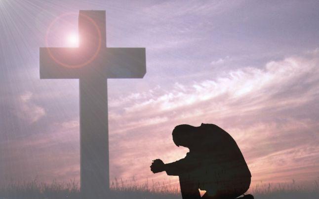 Cât de mare este puterea rugăciunii, chiar și a omului păcătos