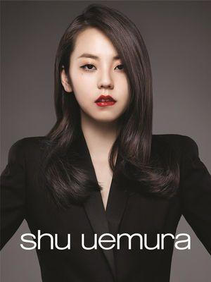 【ひとえ美人】一重まぶたの韓国芸能人 女性編 - NAVER まとめ