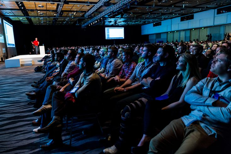 Read the keynotes and takeaways from #EEC15, #MCECONF, #SESLON, #C2C15 February 2015 on our blog