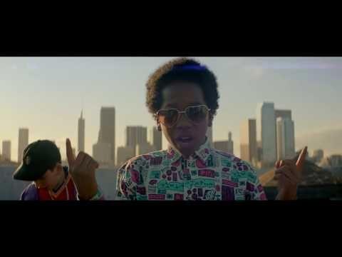 Dimitri Vegas Like Mike Ft Wiz Khalifa When I Grow Up