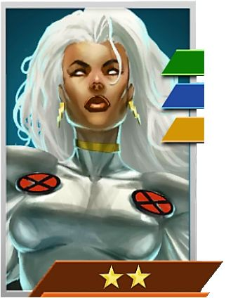 """#Storm #Fan #Art. (Storm (Classic) In: Marvel Puzzle Quest!) By: AMADEUS CHO! (THE * 5 * STÅR * ÅWARD * OF: * AW YEAH, IT'S MAJOR ÅWESOMENESS!!!™)[THANK Ü 4 PINNING<·><]<©>ÅÅÅ+(OB4E)(IT'S THE MOST ADDICTING GAME ON THE PLANET, YOU HAVE BEEN WARNED!!!)(YOU WANT TO FIND THE REST OF THE CHARACTERS, SIMPLY TAP THE """"URL"""" HERE:  https://www.pinterest.com/ezseek/puzzle-quest-art/ (THANK YOU FOR DOING ALL YOUR PINNING AT: HERO WORLD!)"""