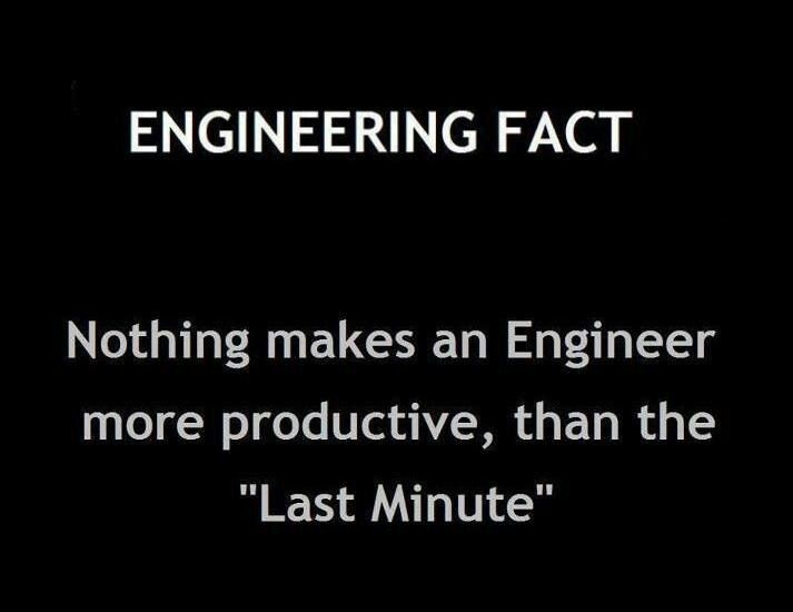 25 best engineering quotes on pinterest design quotes