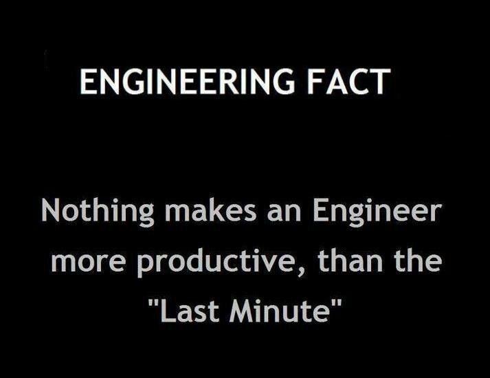 Engineering Quotes For Graduates. QuotesGram