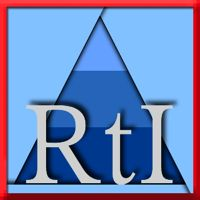 RtI~ Love It or Leave It? Great tips for understanding and implementing RTI!