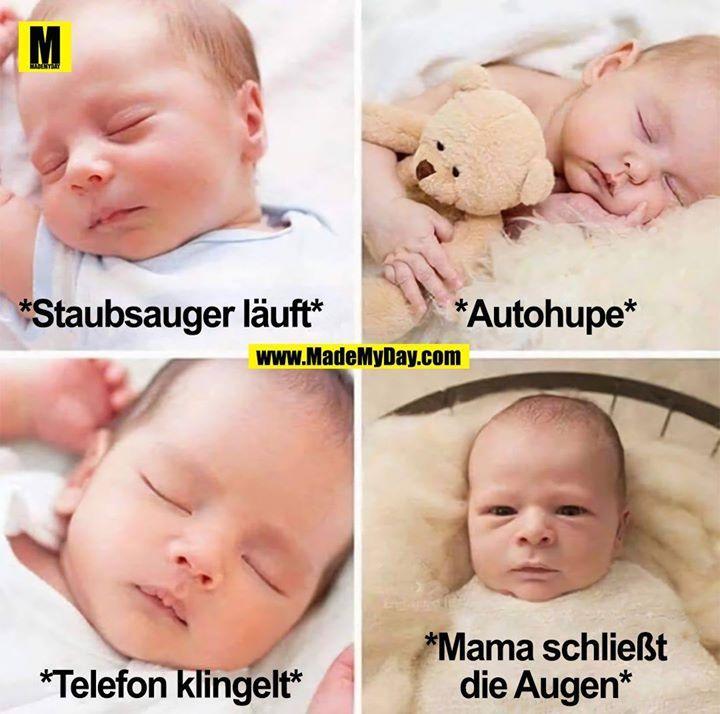 Staubsauger L 228 Uft Autohupe Telefon Klingelt Die Mutter