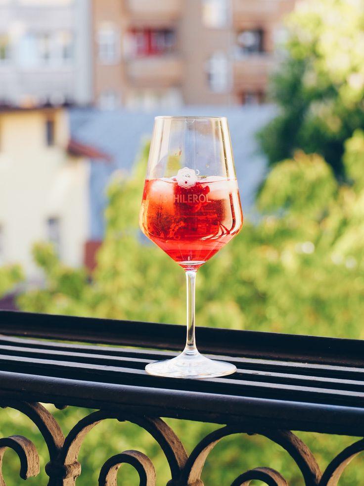 Schilerol, Cocktail, Drink