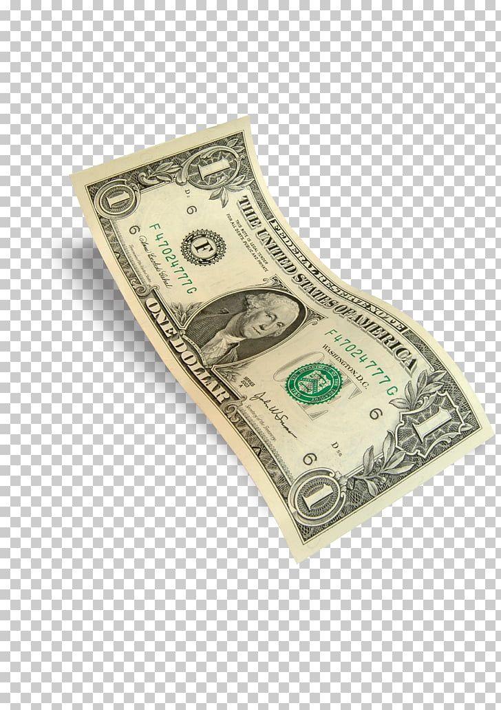 1 Billete De Un Dolar Billete De Un Dolar De Estados Unidos Moneda De Dinero De Un Billete De Dolar De Estados Unidos Rizo F Dollar Bill Dollar Money Design