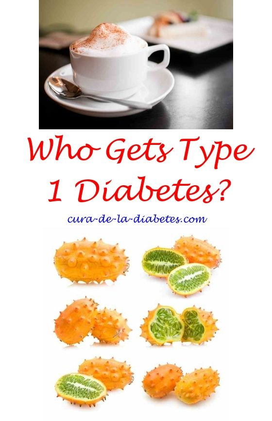diabetes pregestacional pdf - dieta para diabeticos e intestino impermeable.pene agrietado por diabetes diabetes puncture device medallas para diabeticos 1166305856