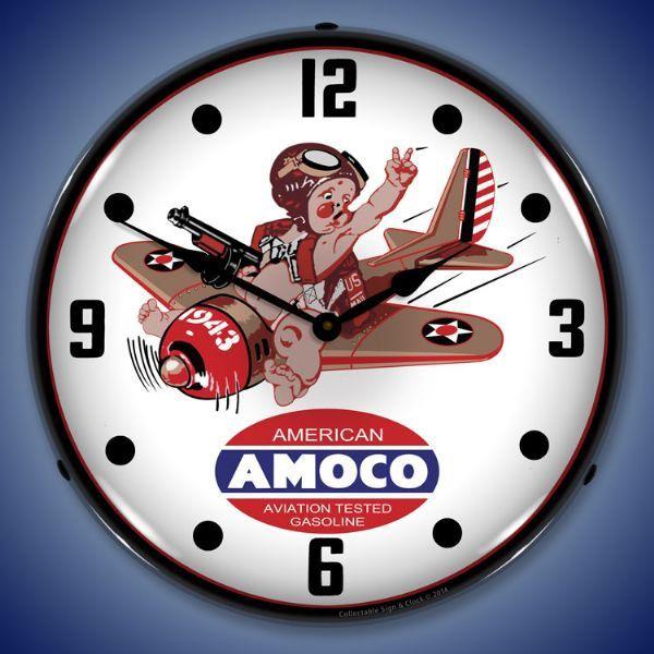 359 Best Advertising Clocks Images On Pinterest