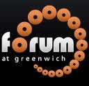 The Forum@Greenwich has been nominated in our 'asset lock' as the charity to receive our assets, should we ever cease trading. The Forum@Greenwich operates as a community centre in East Greenwich. They are also a charity enabler, providing facilities and services at reasonable prices to other charities so that they can function in a modern, disabled-friendly environment.  #CIC #AssetLock