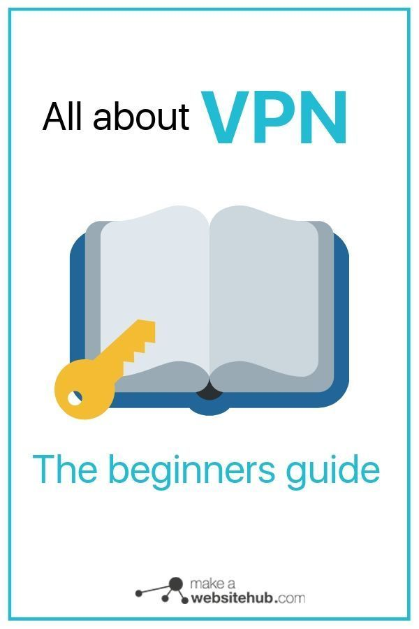 What Is A Vpn And What Is It Used For