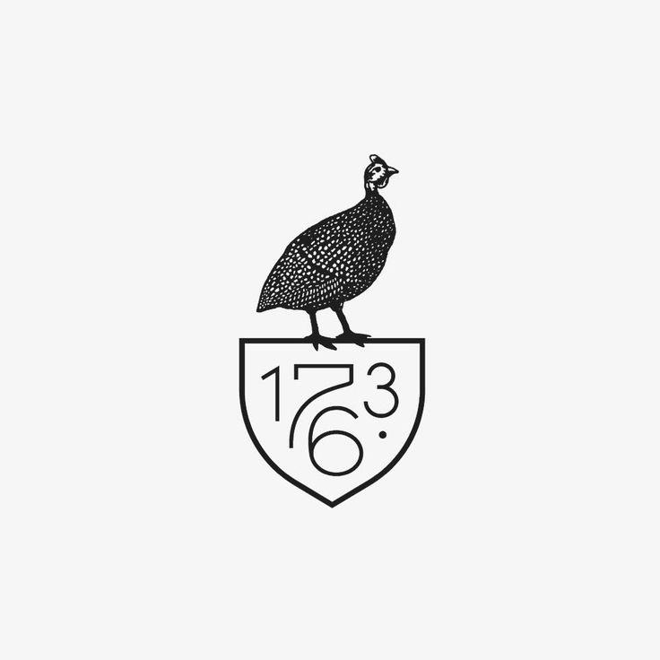 Stitch Design Co. | logo inspiration
