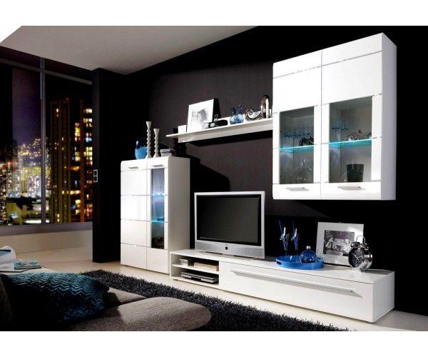 1000+ images about Meuble design on Pinterest  Monaco, Sun and Salon design -> Meuble Tv Design Ebay