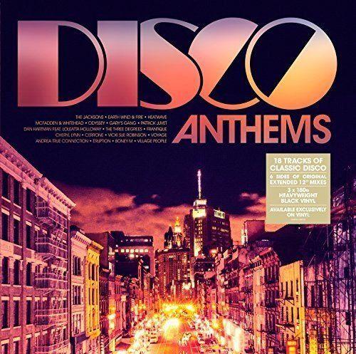 Disco Anthems [VINYL] Demon Records https://www.amazon.co.uk/dp/B01MUR9EVO/ref=cm_sw_r_pi_dp_x_v.x7ybHSD6RSE