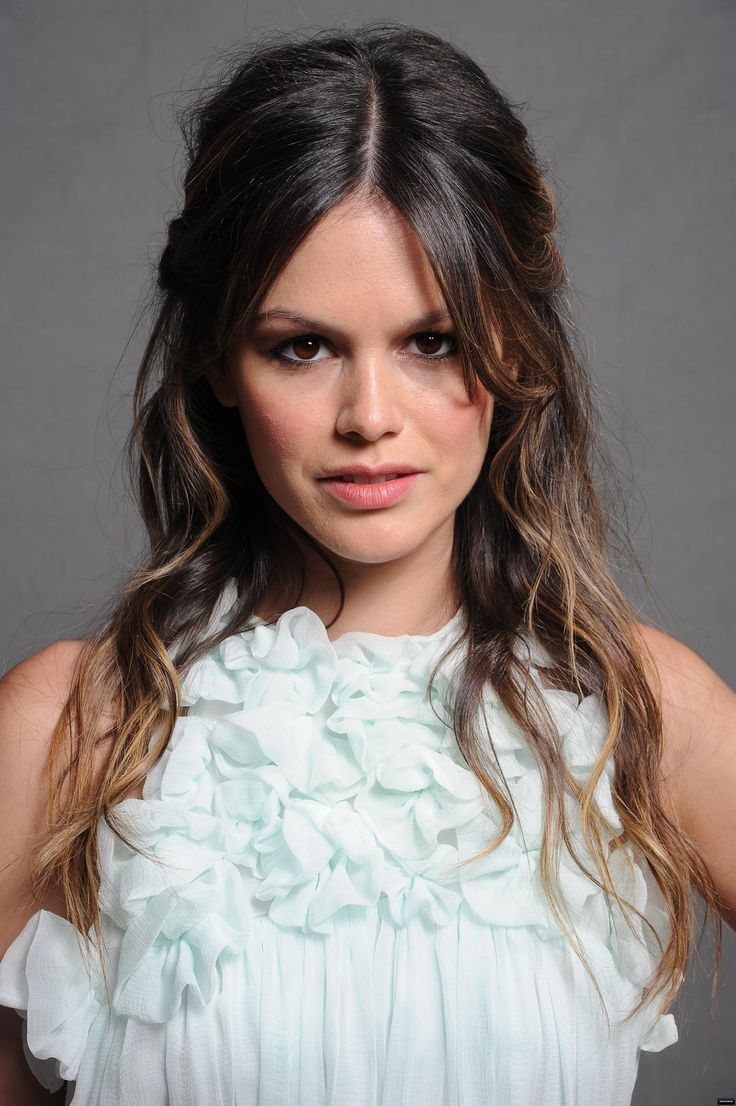 To acquire Hairbeauty and Beauty inspired by rachel bilson pictures trends